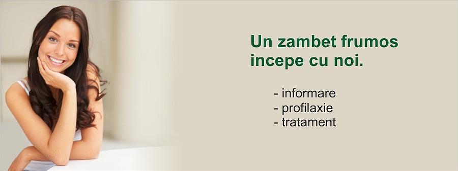 http://cabinetstomatologicpitesti.ro/uploads/images/bannere/banner1.jpg