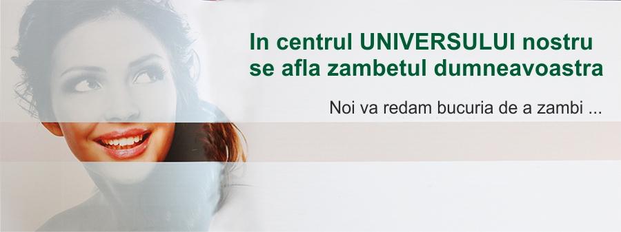 http://cabinetstomatologicpitesti.ro/uploads/images/bannere/banner3.jpg